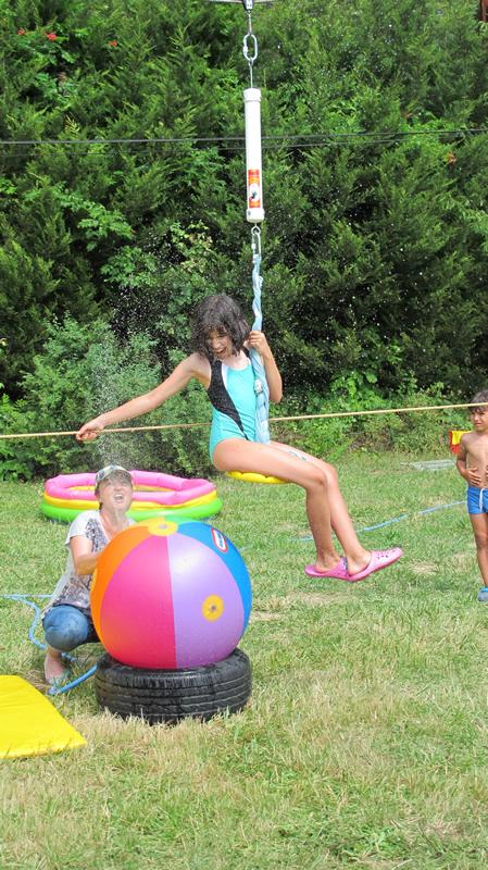temas yaz kampı 3