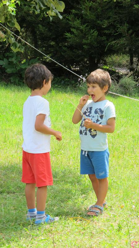 yaz kampı 1