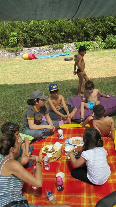 yaz kampı 5