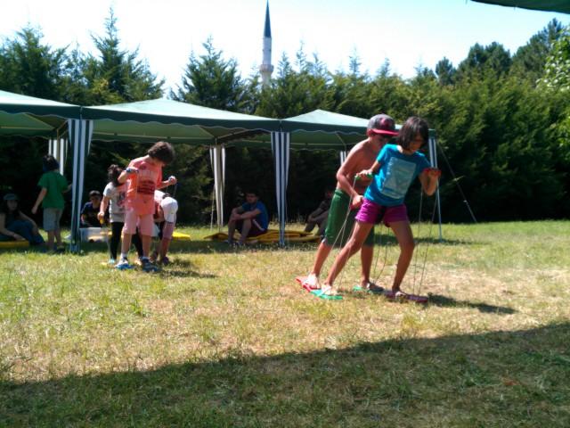 yaz kampı 3