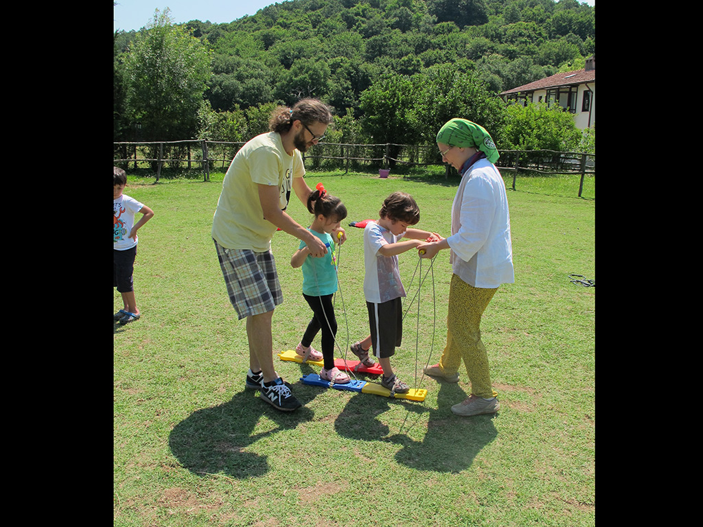 yaz kampı 7